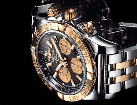 dive e dame prezzi breitling chronomat 44 selfwinding pilot s chronograph