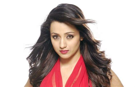 indian film actress hot images very hot and spicy images of indian film actress trisha