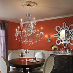 Dining Room Light by 5 Tips For Perfect Dining Room Lighting Lando Lighting