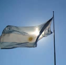 El acto oficial por el d 237 a de la bandera municipalidad de nogoya