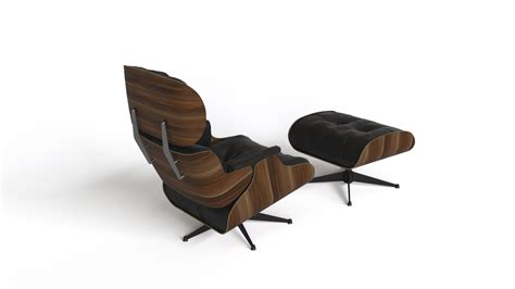 club chair with ottoman eames lounge chair with ottoman flyingarchitecture