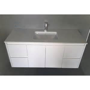 Bathroom Wall Cabinet White » Home Design 2017