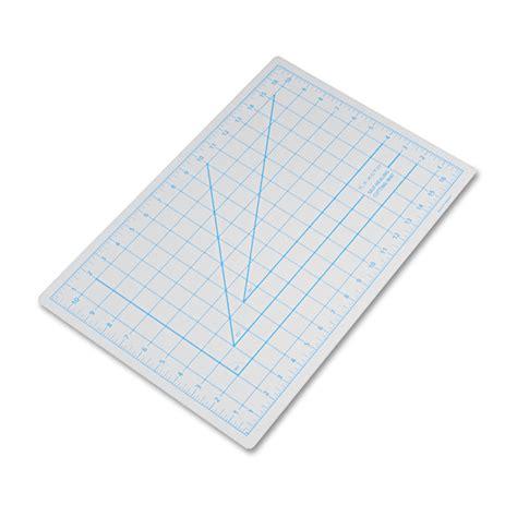 Cutting Mats Net by Cutting Mat Usa