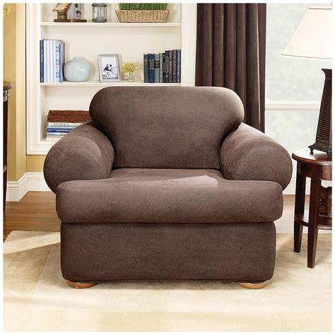 mossy oak recliner slipcovers mossy oak furniture cover 590949 furniture covers at