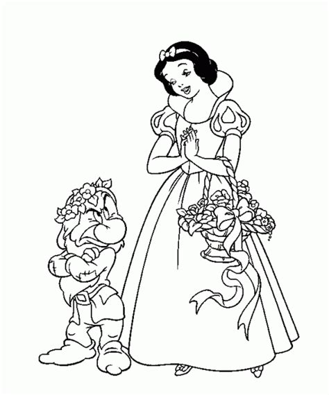 Buku Mewarna Frozen The Character princesas disney