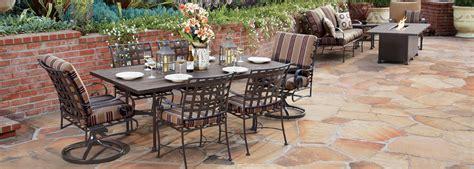 ow outdoor furniture ow patio furniture chicpeastudio