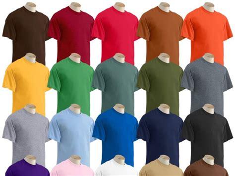 Tshirt Murah Daniel B Berkualitas Murah 1 dapatkan t shirt harga lebih murah dari pasar hygmatic printing jual mesin printer dtg lokal