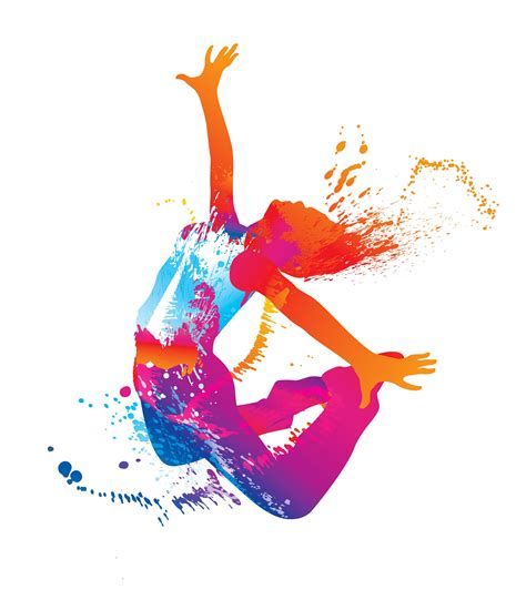 zumba wallpaper design what you need to know about zumba zumba quotes dance