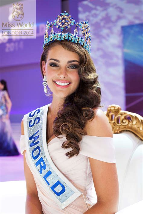 St Miss miss world canada apply to become miss world