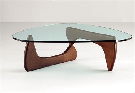 designing furniture bauhaus furniture beths