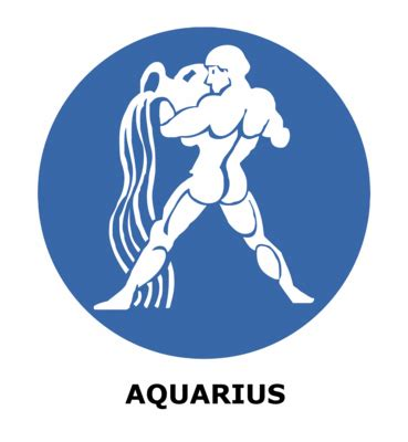 aquarius horoscope 2016 predictions for love health