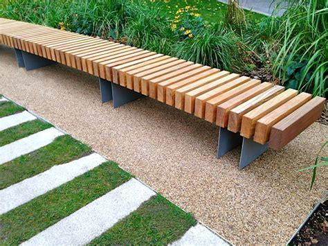 timber garden bench landscape timber garden bench izvipi com
