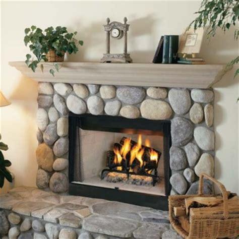 Fmi Wood Burning Fireplace by Fmi Bungalow Builder 42 Inch Radiant Wood Burning