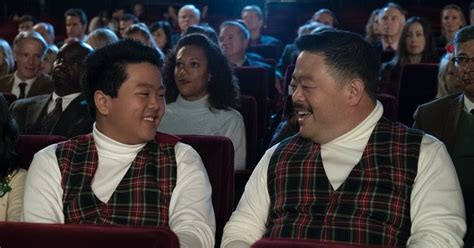 fresh off the boat hotel episode fresh off the boat episode 5 08 cousin eddie