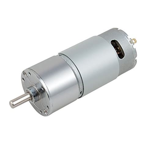 Pwm Max 200w 6v 12v 24v Reversing Switch Adjustable Dc Motor Speed Con compare price to variable speed dc motor dreamboracay