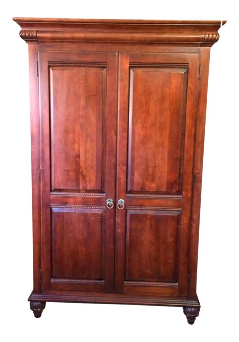 used ethan allen bedroom furniture ethan allen french country bedroom furniture