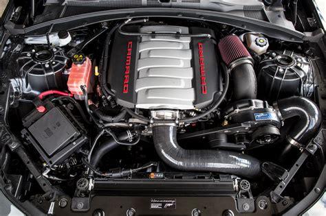 v8 camaro engine 2016 2017 chevrolet camaro ss hpe650 supercharged