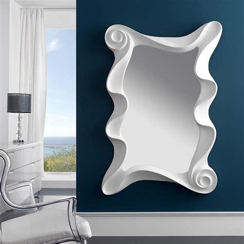 cuisine miroir ultra moderne design 195 169 clat de verre eclat