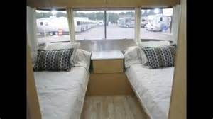 travel trailer bedding 2014 airstream flying cloud 25fb twin bed travel trailer