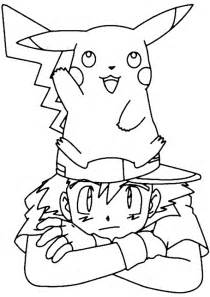 pokemon coloring pages kids coloring pages 37 free printable coloring pages kids