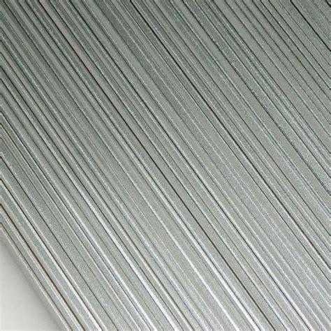 texture wallpaper manufacturer texture wallpaper supplier trader popular silver striped wallpaper buy cheap silver striped