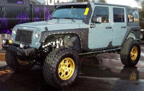 jeep custom wheels jeep custom wheels