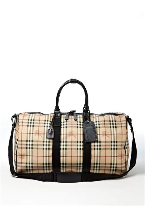 Travel Bag Burberry burberry travel bag style bags scarves