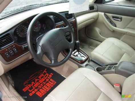 2000 subaru outback interior 2000 subaru outback wagon interior photos gtcarlot com