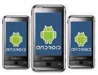 Harga Merk Hp 500 Ribu hp android murah dibawah 500 ribu 1 jutaan detiksoloweb