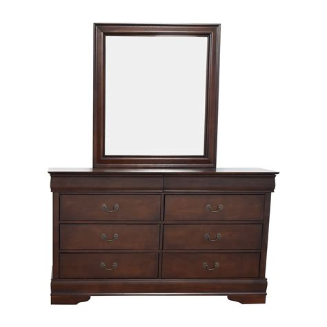 portman dresser second