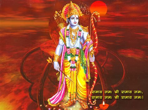 god ram themes religious wallpapers free downloads radical pagan