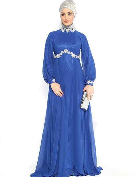 muslim long dress 2014 model long dress 2014 muslim holidays oo
