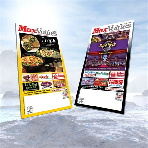 printable restaurant coupons columbus ohio 88 best maxvalues images on pinterest coupon coupons