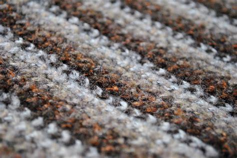 teppich stricken wolle fr teppich stricken great sie brauchen fr einen