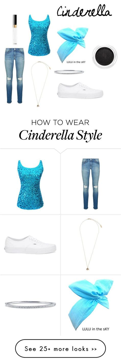 Conrad Puts Away The Chanel For Minkoff by The 25 Best Easy Disney Costumes Ideas On