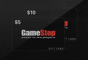 Gamestop Gift Card Code - get free gamestop gift code and card generator online 2017 2018 no survey