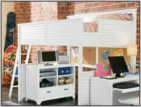 pottery barn loft bed with desk pottery barn bunk beds with desk beds home design