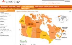 refineries map refining the process canada s and the risk averse