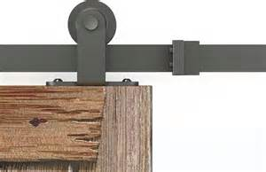 Small Barn Door Hardware Sliding Barn Door Hardware Contemporary Barn Door Hardware Other Metro By Diy Sliding