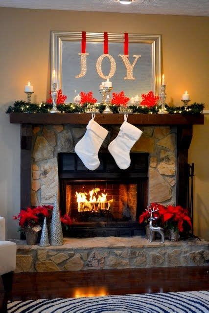 amazing diy fireplace mantel christmas makeovers fireplaces romantic shabby chic  diy