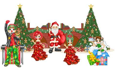imagenes navideñas en movimiento imagenes animadas navide 241 as con movimiento imagui