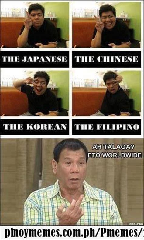 Meme Photos Tagalog - infinite tagalog memes image memes at relatably com