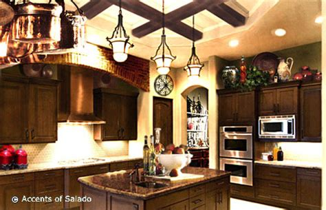 decorating above kitchen cabinets country style french country decor decorating products images french