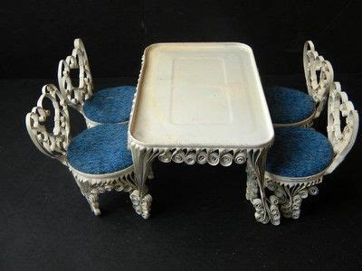handmade dolls house furniture house furniture handmade dolls and tin cans on pinterest