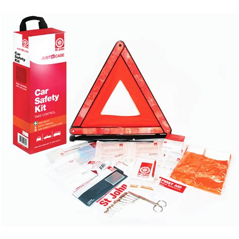 car safety car safety equipment pictures inspirational pictures
