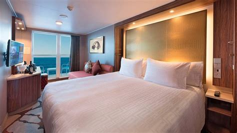 DBS/POSB Cardholders Get $100 Off This Cruise Cabin When