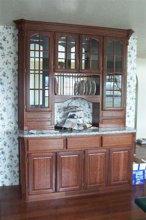Bathroom Hutches Online Furniture Gallery Oakleafwoodworking Com