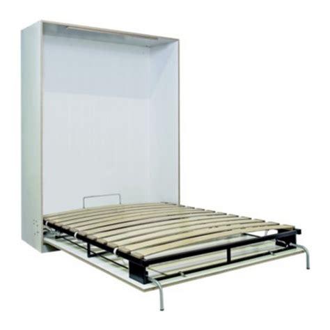 "Hafele Hardware Mechanism for ''Murphy"" Foldaway Bed"