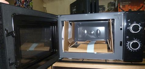 Microwave Electrolux Emms electrolux microwave oven emm2009 20 liters available in
