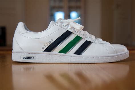file an adidas shoe jpg